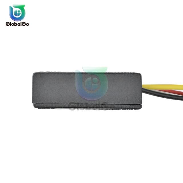 AC 110В 220В 1 путь 3 пути Вкл выкл сенсорный выключатель Сенсорный сенсор Сенсорный выключатель Сенсорное управление  Датчик Диммер Для Ламп Части настольного светильника Выключатель лампы
