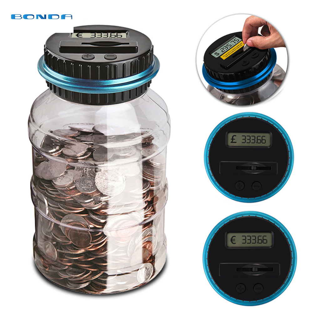 1-8L-Piggy-Bank-Counter-Coin-Electronic-Digital-LCD-Counting-Coin-Money-Saving-Box-Jar-Coins