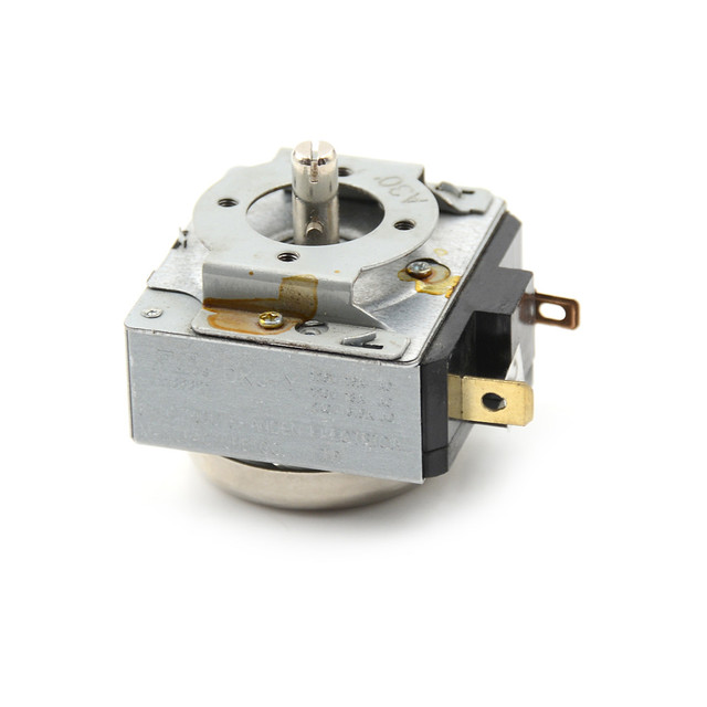 KJ-Y 30Minutes 15A Delay Timer Switch For Electric Pressure Oven Cooker Household Kitchen Appliance Accessories Parts