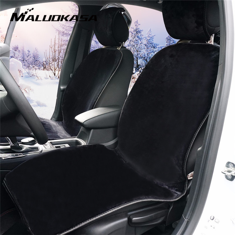 Admirable Big Offer Fashion Universal Car Seat Covers High Quality Alphanode Cool Chair Designs And Ideas Alphanodeonline
