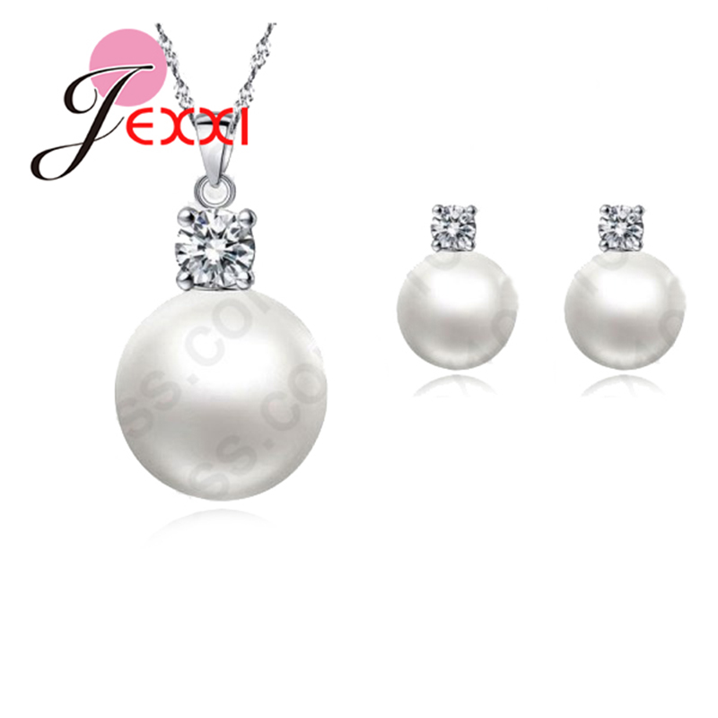 JEXXI-Wholesale-Price-Top-Quality-Wedding-Jewelry-Set-Water-Pearl-Earrings-Necklace-925-Sterling-Silver-Pendant.jpg_640x640