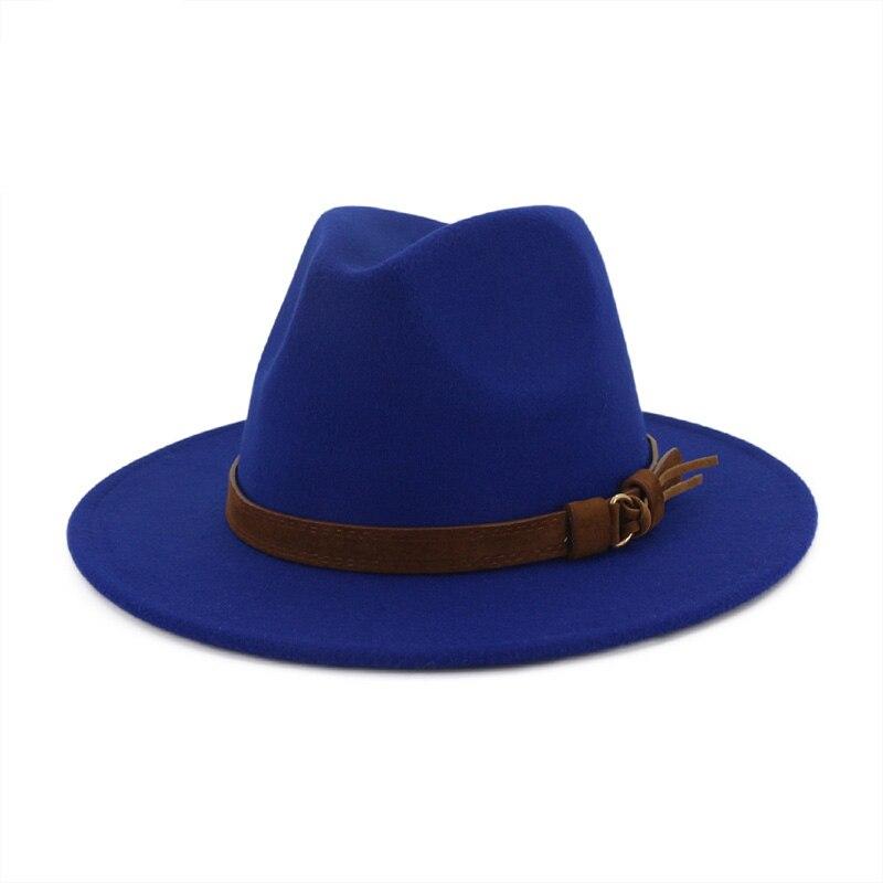 winter hats for women elegant
