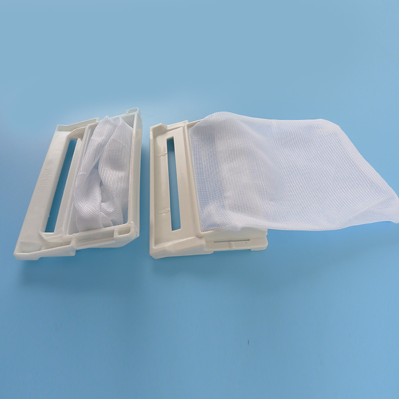 3 шт. Запчасти для стиральной машины подходит для lg фильтр стиральной машины 5231fa2239n-2s.w. 96,6 на запчасти lg стиральная машина