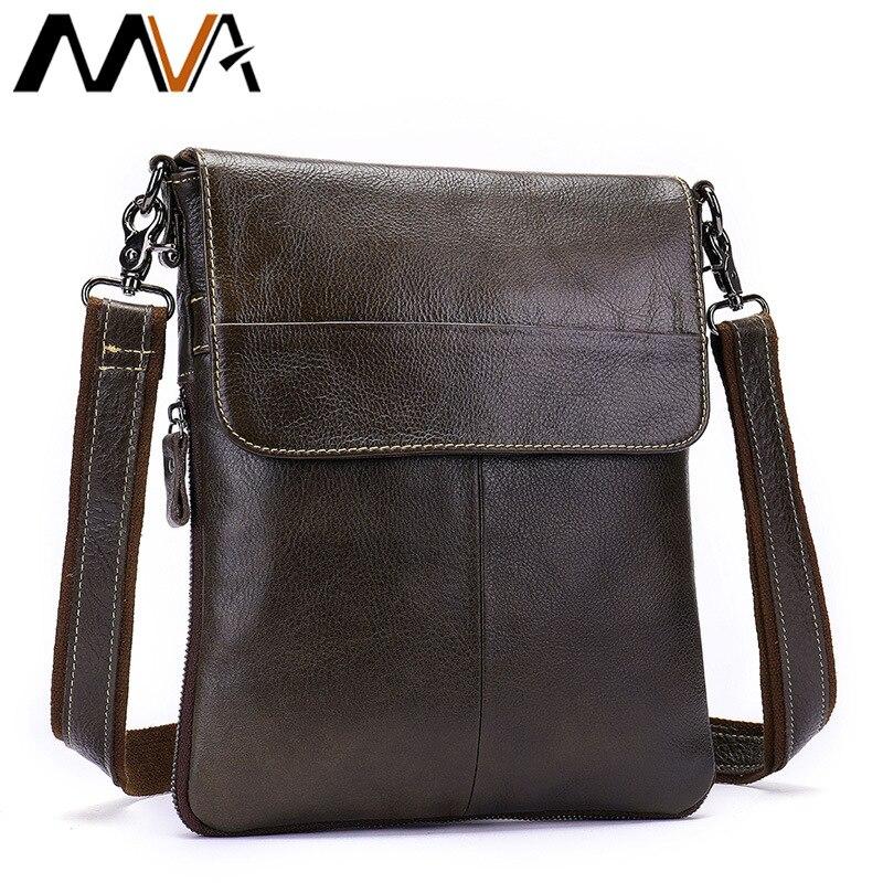 2992251399bd Подробнее Обратная связь Вопросы о MVA из натуральной кожи сумка ...