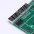 2016 profissional de ativação da bateria carga board + cabo usb porto para iphone 4 4s 5 5s 6 6 plus 6 s 6 s plus