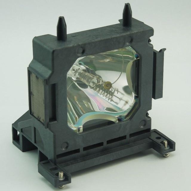 Original Projector Lamp LMP-H202 for SONY VPL-HW30AES / VPL-HW30ES / VPL-HW50ES / VPL-HW55ES / VPL-VW95ES Projectors