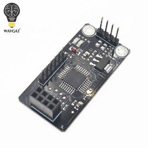 WAVGAT NRF24L01 Socket Adapter