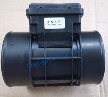 Auto Parts Original Mass Air Flow Sensor OEM B577 E5T51071 MAF For 93 97 MAZDA 626