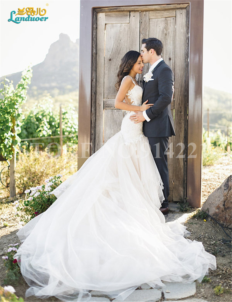 wedding dress train too long train wedding dress My question is has anyone ever danced without a bustle and was it difficult I really love the fit and style of my dress but the length of the train is