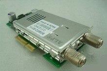 ANEWKODI DM800S Тюнер REV M DVB-S ALPS М Тюнер для 800 HD DM800HD Цифровой Спутниковый Ресивер Тюнер