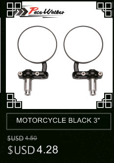 Noir Ops CT 2.0 Vélo BMX Tendeur de chaîne réglable alliage pour 3//8 Rouge Paire