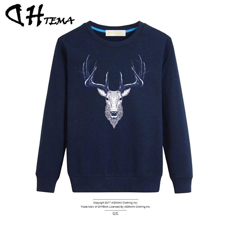 Online Get Cheap Mens Crewneck Sweatshirts -Aliexpress.com ...