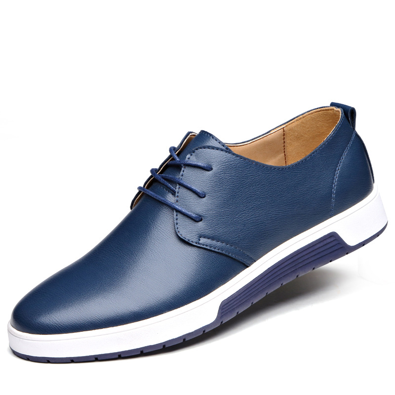 Compare Prices on Narrow Casual Shoes- Online Shopping/Buy Low ...