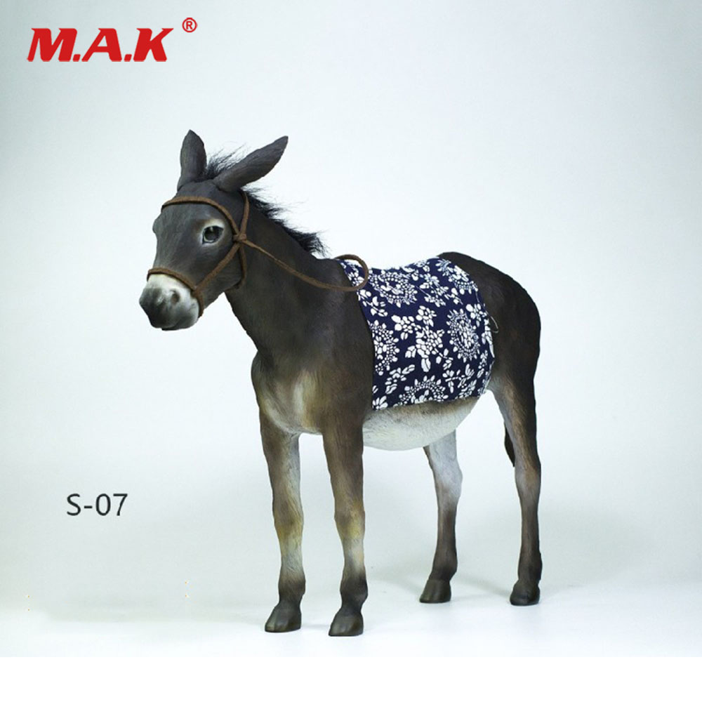 Buy black donkey and get free shipping on AliExpress.com