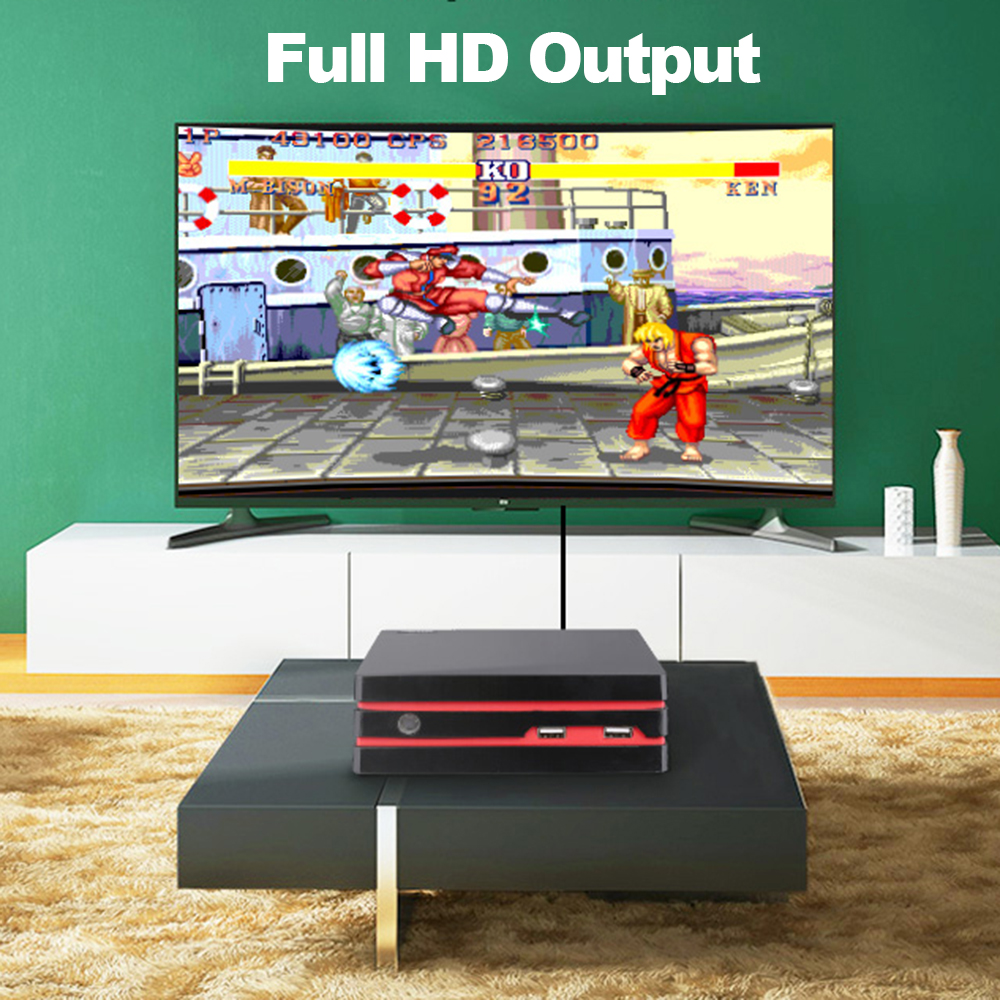 HD Family Game Console Dual Wired Gamepad Retro TV Video Game Console HD AV Built in 600 Games Supporting SD PK Family X-Game, цена и фото