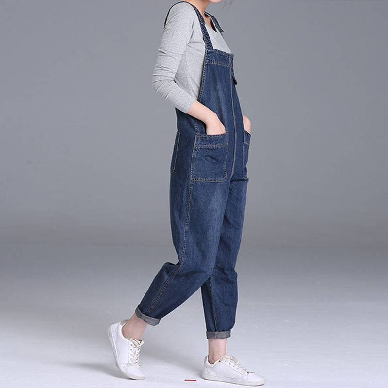 Plus-Size-4XL-5XL-Boyfriend-Jeans-For-Women-Pockets-Denim-Jumpsuits-Long-Pants-Women-Harem-Jeans (1)_