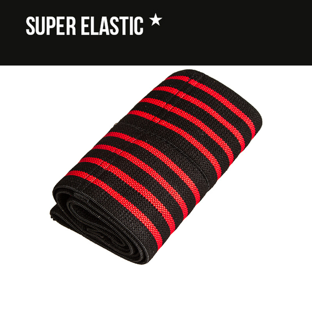 Bench Press Sleeves Slingshot Knee Elbow Sleeves Powerlifting Weightlifting Bench Sling Shot – Over 100kg and up