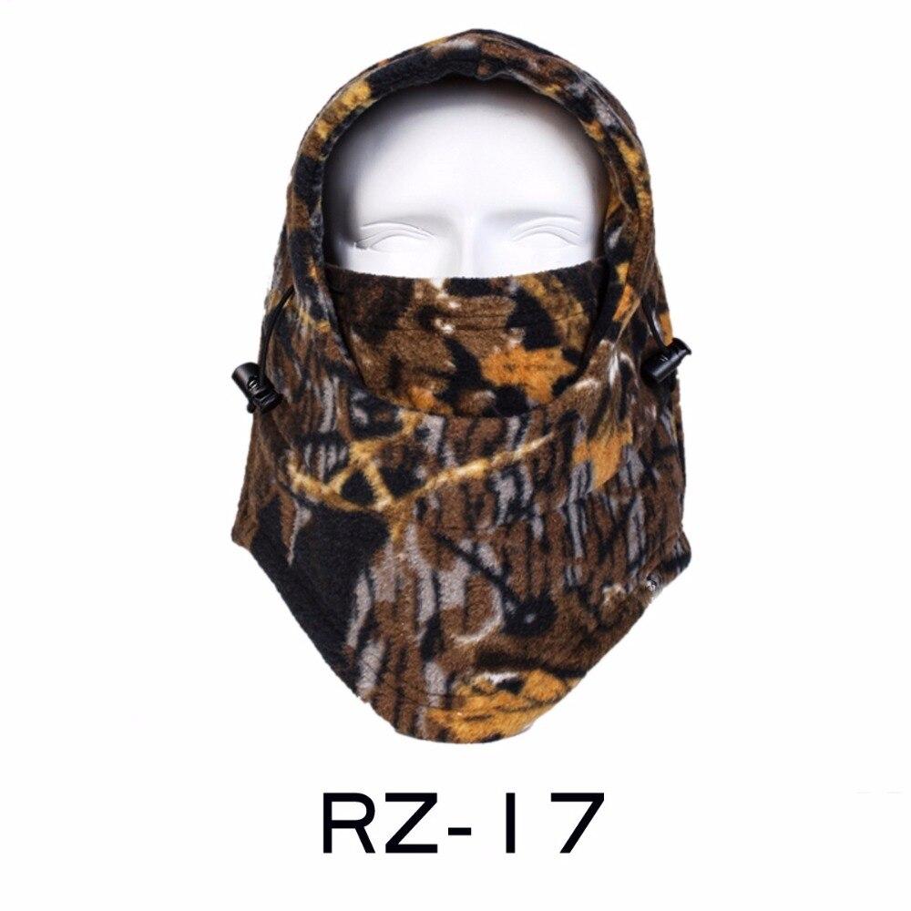 RZ-17