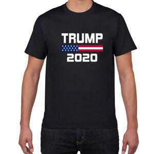 Потрясающие футболки Liberty guns Beer Trump, Забавные футболки для мужчин, 100% хлопок, уличная одежда Trump 2020, Забавные футболки, крутая футболка homme