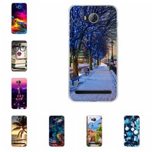 Compare Prices on Huawei Lua U22- Online Shopping/Buy Low