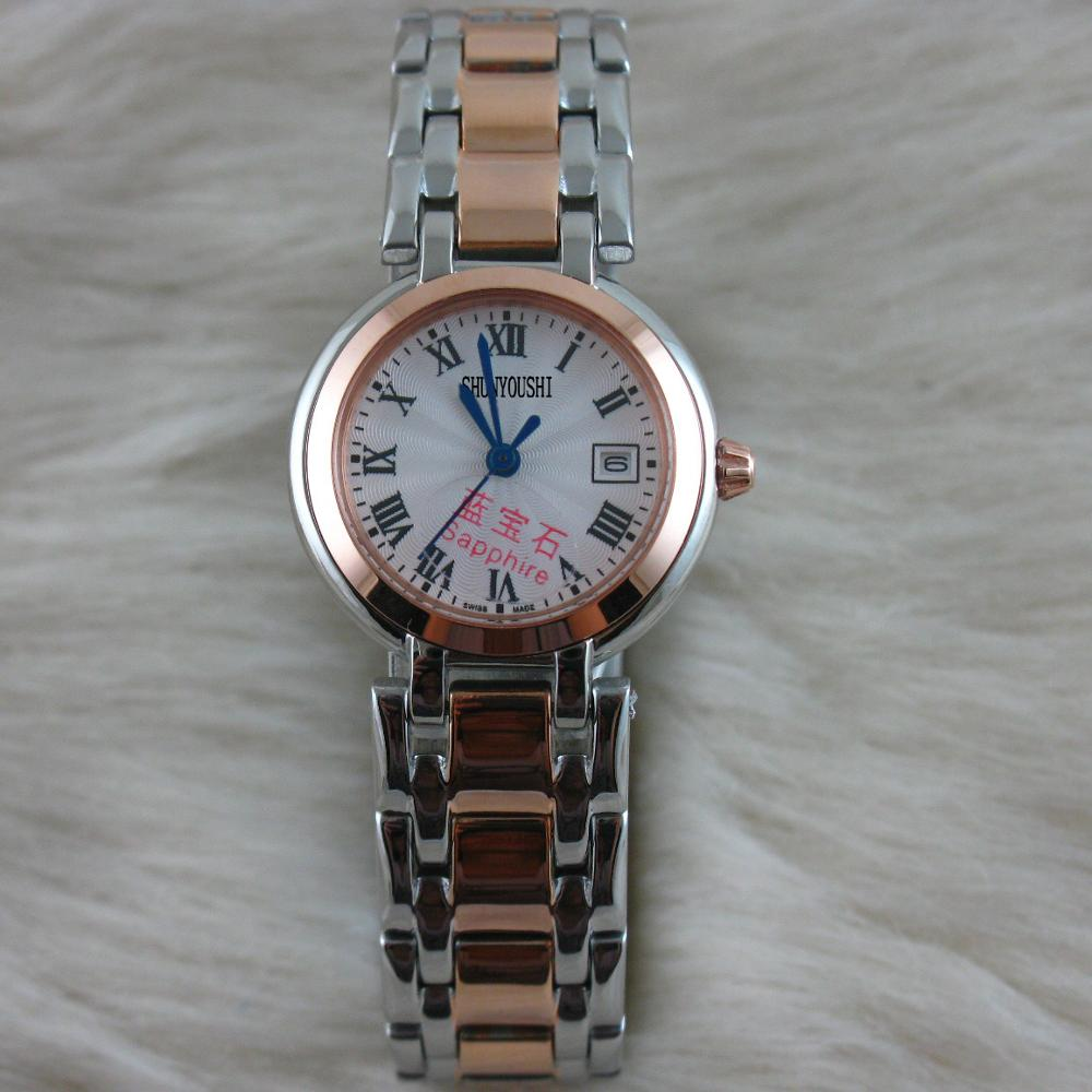 A05192   Womens Watches Top Brand Runway Luxury European Design  Quartz WristwatchesA05192   Womens Watches Top Brand Runway Luxury European Design  Quartz Wristwatches