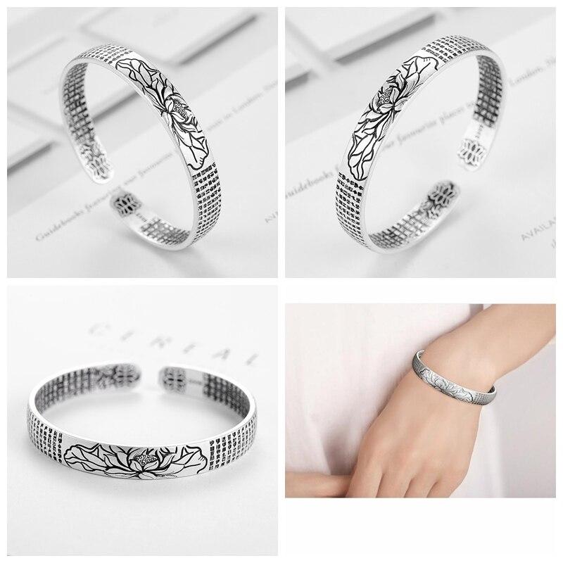bracelet viking motifs variés 3