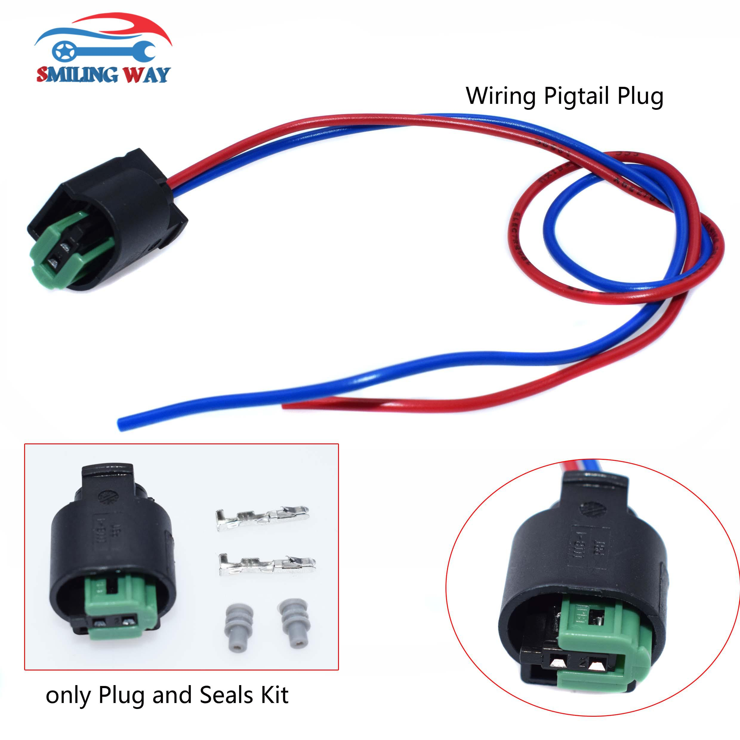 US $5.7 10% OFF|SMILING WAY Temperature / Airbag Sensor Connector Plug Airbag Wire Harness on wire cap, wire nut, wire sleeve, wire connector, wire holder, wire antenna, wire ball, wire clothing, wire lamp, wire leads,