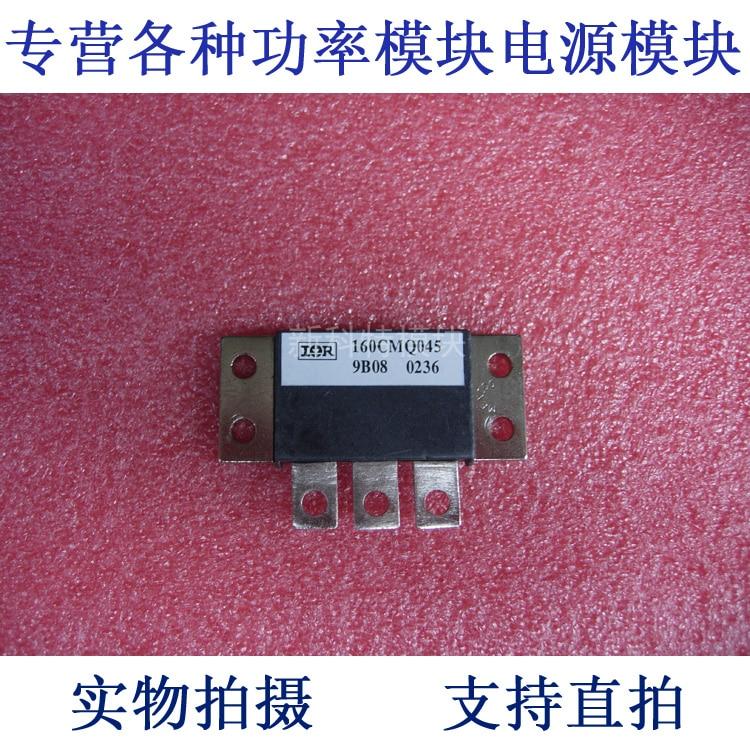 все цены на 160CMQ045 160A45V rectifier diode module онлайн