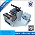 Высокое Качество Автоматической жары сублимации машина для печати кружки и чашки
