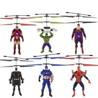 https://ae01.alicdn.com/kf/HTB1BcZtSOLaK1RjSZFxq6ymPFXac/Induction-Drone-RC-Avenger-Iron-Man-MINI-Aircraft-REMOTE-CONTROL.jpg