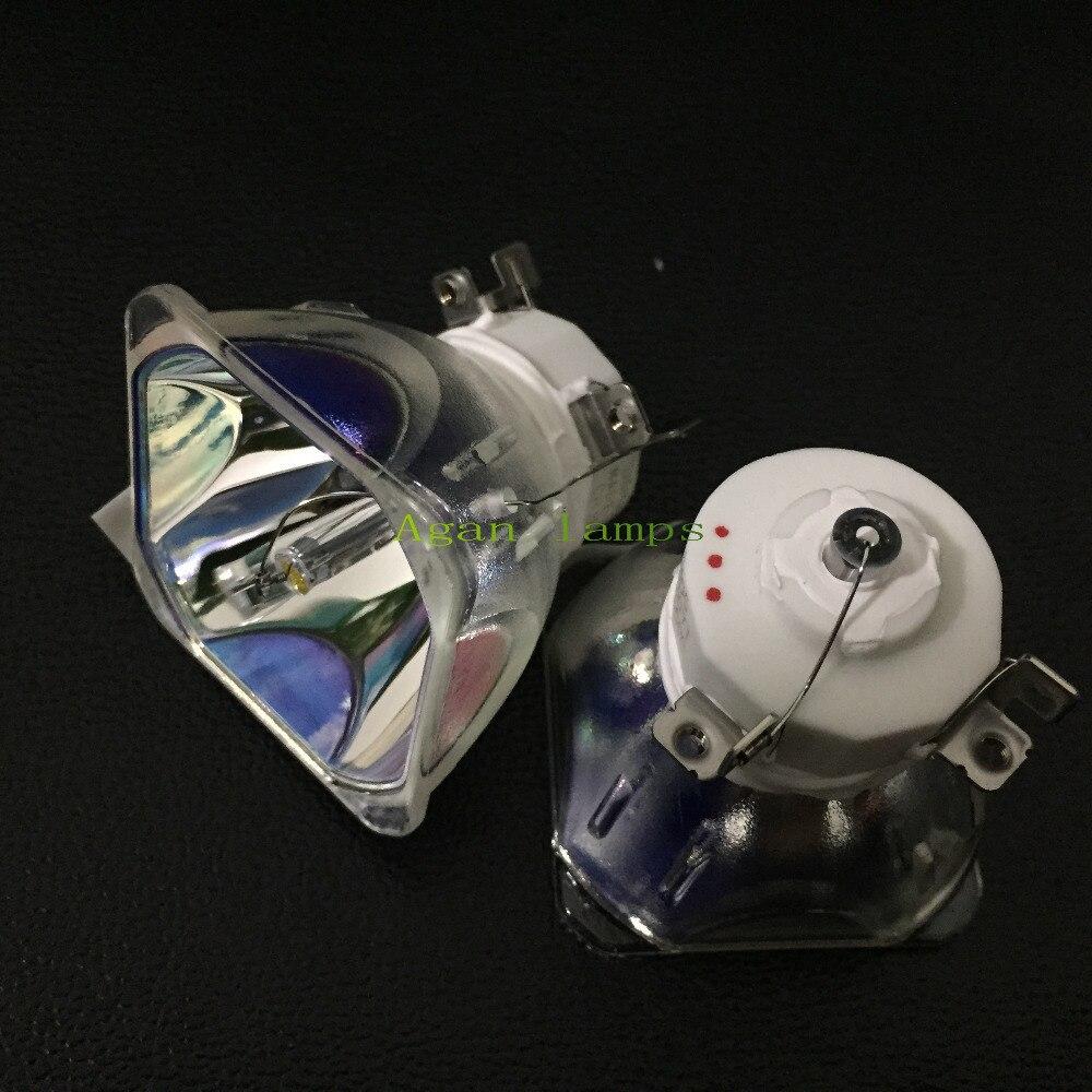 NEC NP15LP/ 60003121 Origina Replacement USHLamp for M230X,M311X,M260X,M260W,M300X,M260XS,M300XG Projector(180 day warranty)