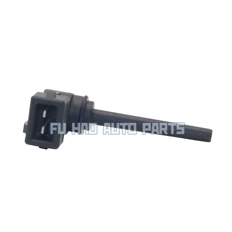 for Land Range Rover Sport LR3 LR4 Coolant Expansion Tank Coolant Level Sensor