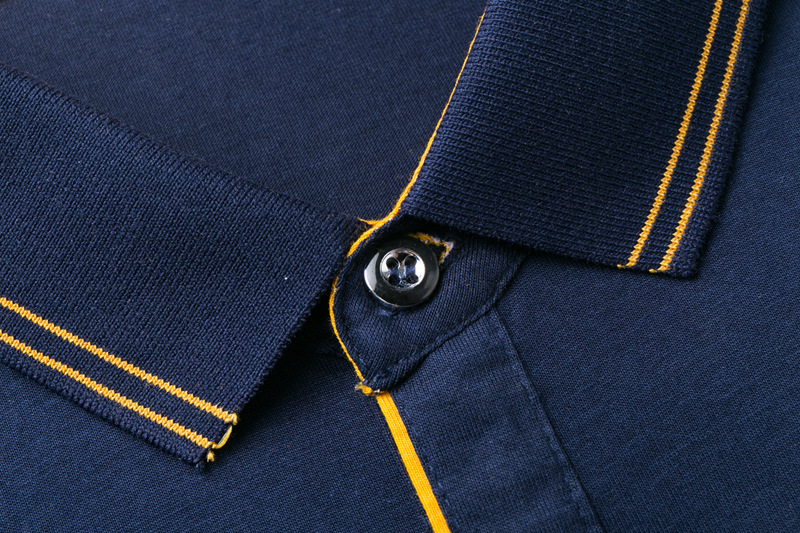 Polo shirts4