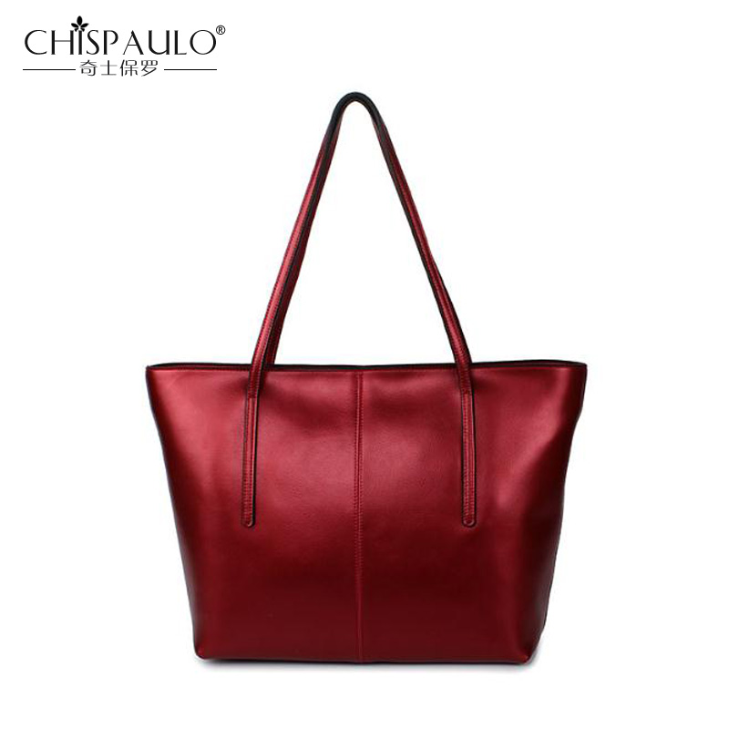 цена на 2018 Fashion Genuine Leather Women Bag Luxury Handbag Designer Famous Brand Bag Women Shoulder Bag Large Capacity Messenger Bags