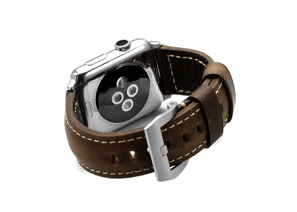 For apple watch 42mm (3)