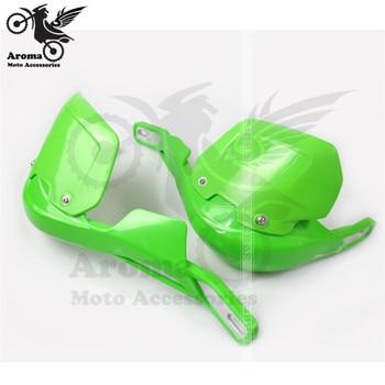 Motorcycle Motocross Dirtbike MX ATV Handguards for yamaha honda suzuki kawasaki Handlebar Guards For KTM motocycles 22mm 28MM