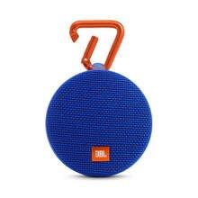 JBL clip2 bluetooth speaker portable subwoofer stereo waterproof speakers mini reproductor wireless hoparlor portatil cordless