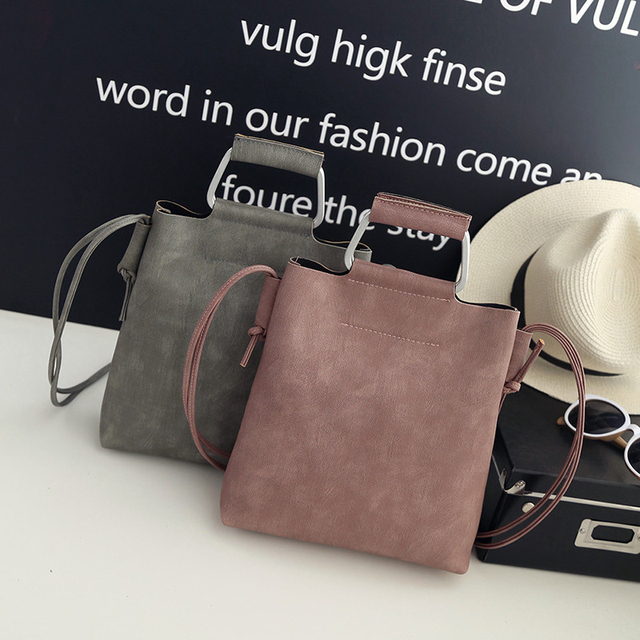 71adc00d308a Best Price WKKGO New Crossbody Pack for Women Tote Casual Shoulder Bag  Shopping Purse Women s Handbags Fashion Ladies Luxury Messenger Bags