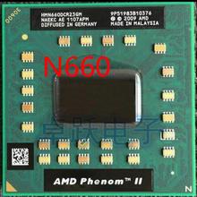 AMD Series A8-6500 6500K A8 6500 AD6500OKA44HL 3.50GHz 4.1GHz Turbo Desktop CPU