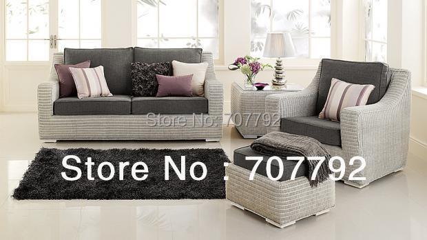 oceans garden furniture. Popular Oceans Garden Furniture Buy Cheap Oceans Garden Furniture