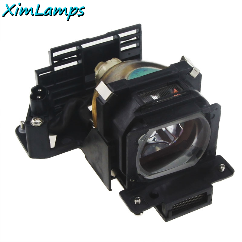 LMP-C150 Projector Replacement Lamp with Housing for Sony VPL-CS5,VPL-CS6,VPL-CX5,VPL-CX6,VPL-EX1 brand new projector lamp bulb hscr190w for sony projector vpl cs5 vpl cs6