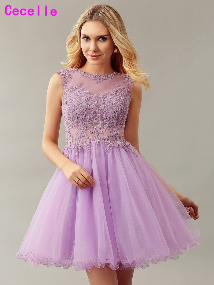 Online Get Cheap Juniors Cocktail Dress -Aliexpress.com | Alibaba ...