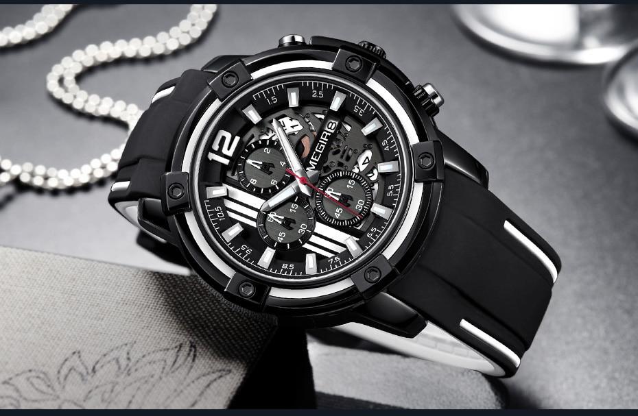 sport watch (17)