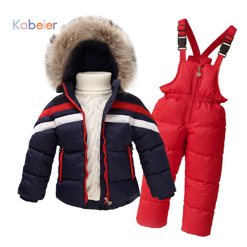 w wholesale kids ski suit