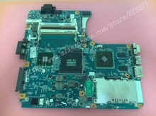 Brand New MBX-224 Rev:1.1 For Sony Vpc EB vpceb Motherboard A1771577A M960