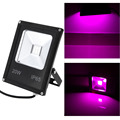 New AC 85V-265V 20W Aluminum LED Plant Grow Light Hydroponic Grow Flood Light Lamp for Outdoor/Indoor Brand New