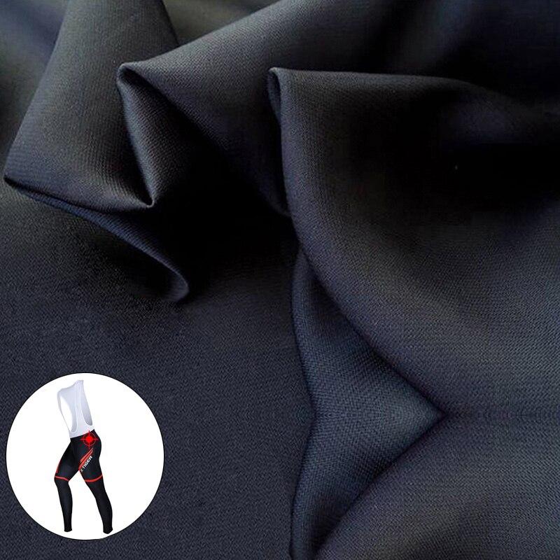 X-Tiger, зимний термальный флисовый свитер для велоспорта, комплект с длинным рукавом, одежда для горного велосипеда, одежда для горного велосипеда, спортивная одежда, костюм
