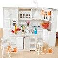 1:12 casa de Muñecas de mini casa de muñecas muebles de registro 8 unidades set perfecto blanco puro