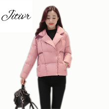 Short tailored jacket online shopping-the world largest short ...