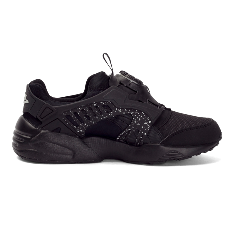 1725e8e0830 Aliexpress.com   Buy Original New Arrival PUMA Disc Blaze Unisex  Skateboarding Shoes Sneakers from Reliable skateboarding shoes sneakers  suppliers on best ...